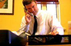 Кому выгодна круглосуточная юридическая консультация?