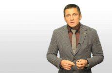 Налоговый вычет с НДС уплаченный при ввозе товаров на территорию РФ