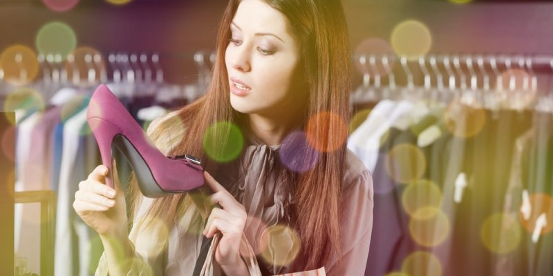 Как вернуть одежду ненадлежащего качества?