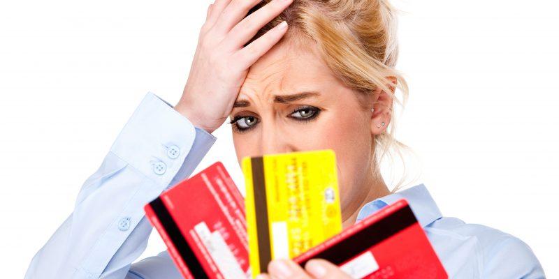 В помощь должнику по кредиту – ТОП-4 грубых ошибок заемщиков