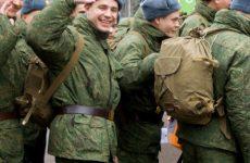 Как получить отсрочку от службы в армии?