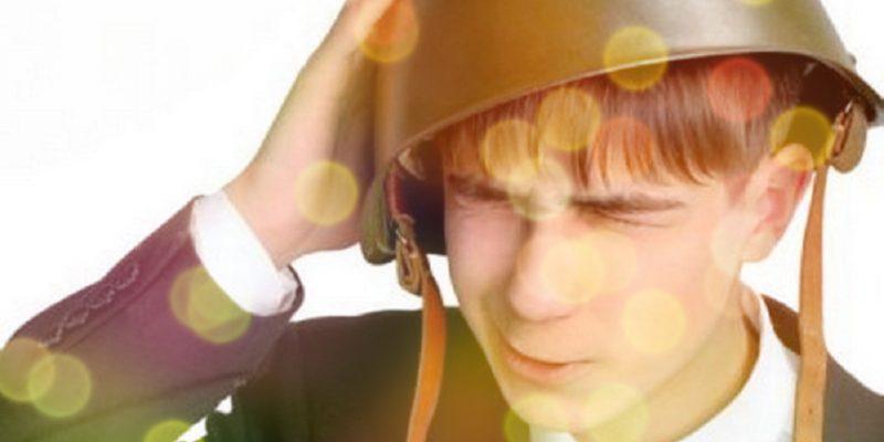 ТОП-4 легких способов как законно получить отсрочку от Армии России