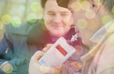 Как получить права назад если лишили за пьянку – быстрый способ