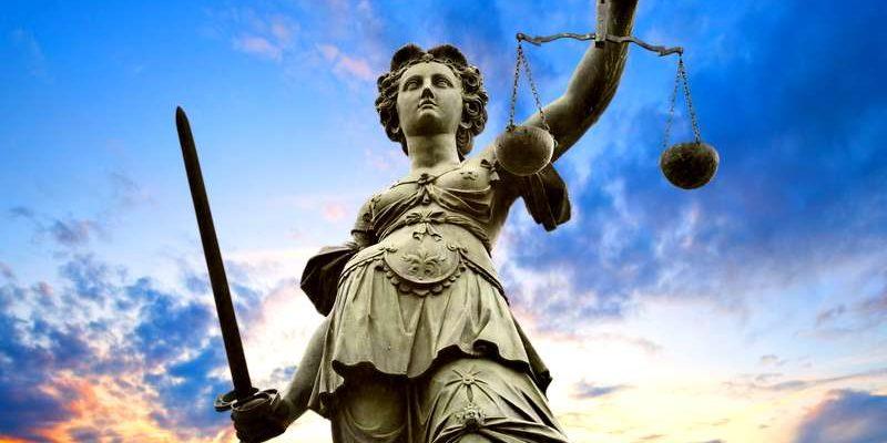 Что такое правосудие в современном обществе?