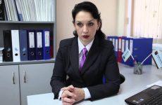 Раздел ООО при бракоразводном процессе