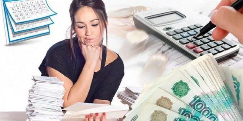 Как оформить самозанятость и сколько платить в 2020 году – простыми словами
