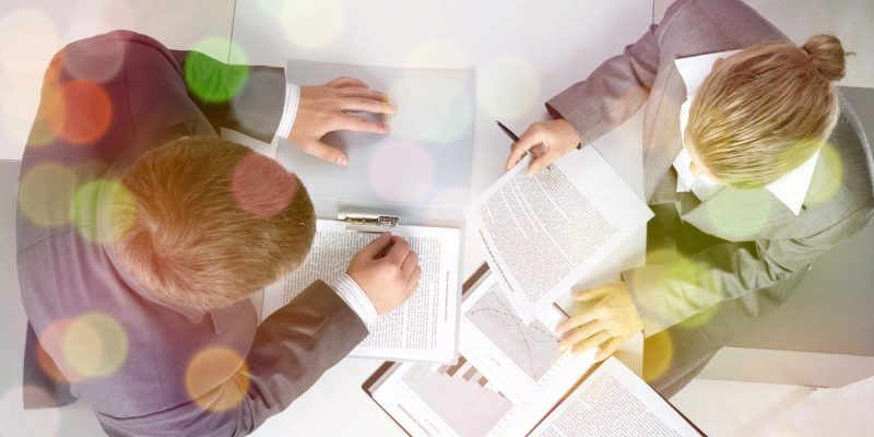 Комплекс услуг для юридических лиц