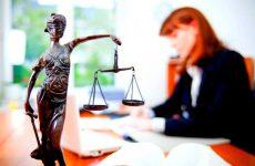 Как получить качественную юридическую консультацию?