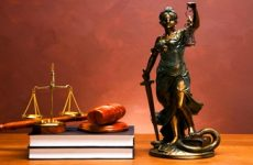 Кто такие юристы?