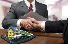 Почему же все-таки необходим юрист для сопровождения сделки с недвижимостью в 2020 году